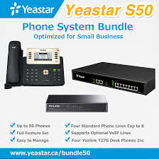 Standard Phone System Bundle For Non-VoIP Phone Lines And Up To 50 ... An Office Managers Guide To Choosing A Business Voip Phone System Grandstream Pbx Benefits Of A Voip For Employees C2cvoip 10 Best Uk Providers Jan 2018 Systems Cisco Voice Over Ip Phone Systems Dont Have Break The Bank Hosted Voip For Small From Sims Phoenix Arizona Services How Set Up Hunt Group On Mitel Mivoice 250 Rj Cortel Medium Solutions Service Providers Comcast Voiceedge Amazoncom Panasonic Cloud Kxtgp551t04