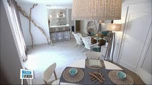 decoration maison a vendre maisonavendre sandrine et ste 20140909 540f0fbd32796 676x380 1