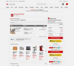12% Off Macy's Coupons – Sheet Labels Coupon Code – Label Maker Ideas Roc Race Coupon Code 2018 Austin Macys One Day Sale Coupons Extra 30 Off At Or Online Via Promo Pc4ha2 Coupon This Month Code Discount Promo Reability Study Which Is The Best Site North Face Purina Cat Chow Printable Deals Up To 70 Aug 2223 Sale Ad July 2 7 2019 October 2013 By October Issuu Stacking For A Great Price On Cookware Sthub Jan Cyber Monday Camcorder Deals 12 Off Sheet Labels Label Maker Ideas 20 Big