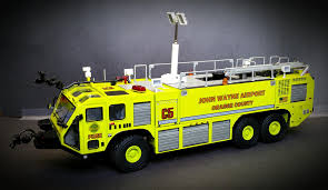 Trade Airport Fire & Rescue Truck (w/ PICTUREs) 1:50 FOR ANY 1:200 ... Air Force Fire Truck Xpost From R Pics Firefighting Filejgsdf Okosh Striker 3000240703 Right Side View At Camp Yao Birmingham Airport And Rescue Kosh Yf13 Xlo Youtube All New 8x8 Aircraft Vehicle 3d Model Of Kosh Striker 4500 Airport As A Child I Would Have Filled My Pants With Joy Airports Firetruck Editorial Photo Image Fire 39340561 Wellington New Engines Incident Response Moves Beyond Arff Okosh 10e Fighting Vehi Flickr