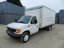 Box Trucks - Cassone Truck And Equipment Sales 2014 Used Isuzu Npr Hd 16ft Box Truck With Lift Gate At Trucks Trailers 07gmcbox20343 2016 Hino 155 16 Ft Dry Van Feature Friday Bentley Services Elegant Ford Trucks E350 7th And Pattison Used 2011 Isuzu Box Van Truck For Sale In New Jersey 11241 Freightliner Step P700 Mag Vans 2015 Dodge Ram 5500 Ramp Cummins Diesel Youtube Trucker Lingo Truck Guide Definitions Trucker Language 1216 Ft Arizona Commercial Rentals 2007 Gmc W4500 Global Sales Tampa Florida
