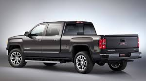 100 Chevy Hybrid Truck Chevrolet Silverado Related Imagesstart 0 WeiLi Automotive Network