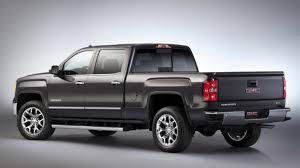 100 Top Trucks Of 2014 Chevy Silverado Price Chevrolet Silverado 3500hd