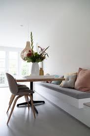 30er jahre haus hillegersberg jaimy interior design