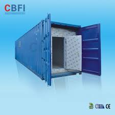 Commercial Used Cold Storage To Refrigerated Trucks For Sale - Buy ... Used Trucks For Sale In Savannah Ga On Buyllsearch China Freezer Truck Manufacturers Small Refrigerated Trailer Youtube How To Lease A And Vans Ndan Gse 26 Tonne Scania P310 Mv10xbr Mv Isuzu Nqr Med Heavy Trucks For Sale New Used Truck Sales From Sa Dealers Gif Image 3 Pixels Used 2005 Intertional 7400 6x4 Reefer Truck In New Honolu Hi
