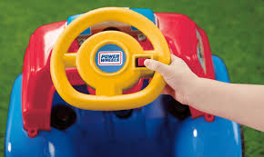 Top Electric Ride On Toys For Toddlers Images | Children Toys Ideas Fire Truck Parts Diagram Power Wheels Model 86300 Cheap Rescue Find Deals Radio Flyer Bryoperated For 2 With Lights And Sounds Kids Power Wheels Ride On Kids Youtube Jeeps Pertaing To Seater 12v Famous 2018 Regarding Walmart Best Resource We Review The Ford F150 The Kid Trucker Gift Fisher Price Paw Patrol Dgl23 You Are My Fisherprice Corvette Ride Car 10 Remote Control In Updated Sept