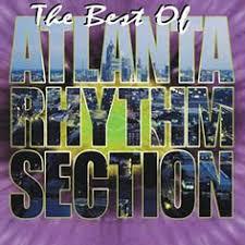 Spooky Atlanta Rhythm Section Shazam & Soundhound