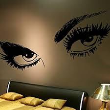amazon com olivia audrey hepburn giant beautiful female eyes