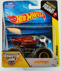 Monster Trucks Iron Man. Richtpt's Photography: Monster Truck Iron ... Ror Monster Trucks Tohead Ironman Vs War Machine Youtube Julians Hot Wheels Blog Iron Man Jam Truck Die Cast Metal Body 1 64 Scale Offroad Diecast Vehicle Coloring Page Free Printable Coloring Pages Professional Stringer Of Words In Lieu Movie Monster Trucks Noise Pr Details About Hot Wheels Monster Jam Iron Man Marvel Heroes 164 Spiderman Truck Comm Couture Lucas Oil Pro Motocross 250 Moto 2 Maley Bike Gets Buried Crazy Motorbike Party With Spiderman Ironman Batman Have Fun 2018 Dirtrunners Challenge Info Rc Car Club