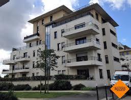 chambre à louer caen appartement 2 chambres à louer à caen 14000 location appartement
