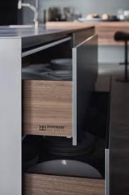 harmonie der kontraste a30 küchenmeile