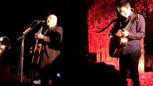 Thirty Three Smashing Pumpkins by Smashing Pumpkins Billy Corgan With Liz Phair Thirty Three