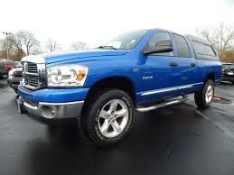 100 Craigslist Portland Oregon Cars And Trucks For Sale By Owner Dodge Ram 1500 Truck For In OR 97204 Autotrader