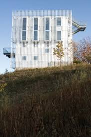 100 Chameleon House Inside Leelanaus By Anderson Anderson