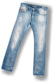 Jeans Louboutin PNG Image