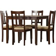 Wayfair Dining Room Sets by Names Of Dining Room Furniture Pieces Employee Name Ideasnames