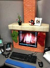 Unique Christmas Office Door Decorating Idea by Source Christmas Office Door Decorating Ideas Pictures Office