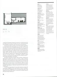 Profile - Marc&Co | Brisbane Architects, Interior Design ... Technical Documentation Custom Detail Drawings By Michelle Dawn Portfolio By Christina Campbell 517 Fort Street Victoria Bc New Home Concept Archives Design Amelia Lee Wavellhuber Architectural Woodwork Services Shop 322 Best Graphic Standards Images On Pinterest Architecture Useful Kitchen Banquette Dimeions Wonderful Designing Light And Shadow Photographer Pia Ulin At In Brooklyn Sophiagonzales04 Drafting Hand Work Section Detailing Of Reception Millwork Autocad Nps Big Juniper House Mesa Verde Colorado Table Coents The Great Comet Seating Guide Imperial Theatre Chart