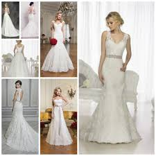 a wedding dress for any style wedding look no further than