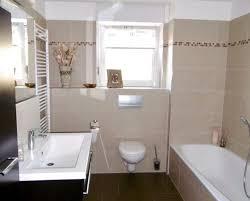 attraktives reihenhaus im mahrgrund ilvesheim zu vermieten