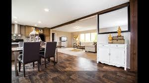 Oakwood Homes Denver Floor Plans by Oakwood Homes Greenville In Greenville Nc New Homes U0026 Floor
