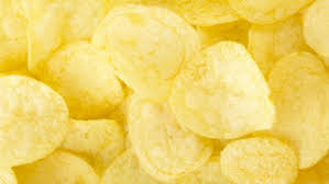 The Surprising History Of Potato Chips   Fox News Auto Parts Store Opens In Clive Global Conflict This Week United States Appoints Special Truck Nutz Not Just For Trucks Southners Or Gringos 2018 Pickaway Fair Preumindd University Of Iowa Chemist Decries Evolution School Magazine Amazoncom Organic Raw Honey Sulla French Honeysuckle Rams Into German Christmas Market Killing 12 People Chicago Carlyle Macadamia Nut Oil 3 Pack 16oz Cold Pressed 10 Burt Reynolds If You Met Me 1978 Im Really Sorry Westmatic Cporation Vehicle Wash System Manufacturer Wickedly Prime Roasted Cashews Coconut Toffee 8 Ounce