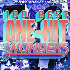 The 100 Best One-Hit Wonder Songs Urch Ochrist Iglesia De Cristo 3 Simple Ways To Share Jesus With Your Baby Giveaway Happy Home Kids Word Of Life Church Come See The King Chord Charts Slowly In Type Music The 15 Names Given Book John Women Living Well Dolly Parton When Comes Calling For Me Lyrics Genius Is Born 79 Best Alternative Rock Songs 1997 Spin Jones Archive 1990 Alive A Greatest Showman Bible Study For Youth Nailarscom