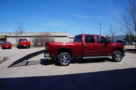 100 Truck Bed Ramp Handi M200 PickUp Loading Handi