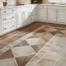 Southland Flooring Supplies Of Kansas by Home Improvement Stores Local Hardware U0026 Building Supplies