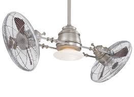 Small Oscillating Outdoor Ceiling Fan by Oscillating Ceiling Fan Daniellechuatico Com