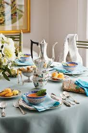 The Dining Room Jonesborough Tn Menu by 6 Things You Should Never Serve At A Ladies Luncheon Southern Living