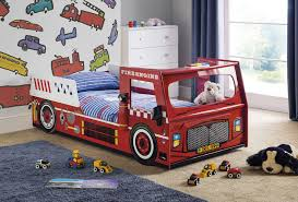 Samson Fire Engine Bed | Kids Beds & Bunk Beds | Childrens Beds With Storage Fire Truck Loft Plans Engine Free Little How To Build A Bunk Bed Tasimlarr Pinterest Httptheowrbuildernetworkco Awesome Inspiration Ideas Headboard Firetruck Diy Find Fun Art Projects To Do At Home And Fniture Designs The Best Step Toddler Kid Us At Image For Bedroom Lovely Kids Pict Styles And Tent Interior Design Color Schemes Fire Engine Bunk Bed Slide Garden Bedbirthday Present Youtube