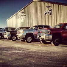 100 Mcatee Truck Sales MacWorth Vintage ATVs Home Facebook