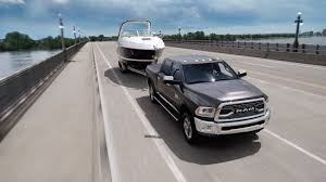 2018 RAM 2500 | New Truck Dealer | Winter Haven, FL