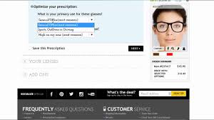 How To Get Cheap Glasses!| Zenni Optical Review By Debt Free ... Winter Sale Up To 30 Off Zenni Optical Zenni Optical Review Part Ii By The Lea Rae Show 25 Copper Chef Promo Codes Top 20 Coupons 10 8 Digit Walmart Code For Grocery Pickup10 Optical Coupon Code October 2018 Competitors Revenue And Employees Owler Company Profile Get Off Blokz Lenses Slickdealsnet Zeelool Review Are They Legit Eye Health Hq Deal With It How To Score Big On Black Friday Sales Mandatory 39 Dollar Glasses Sportsmans Guide Nail Polish Direct Discount July 2017 Papillon Day Spa Free Shipping Home