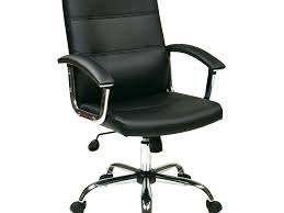 Malkolm Swivel Chair Amazon by Ikea Office Chairs Large Size Of Magnificent Amazon White Malaysia