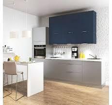 les cuisines equipees les moins cheres les cuisines equipees les moins cheres cuisine moins cher poseur