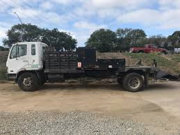 Flatbed Trucks For Sale In California Custom Flatbeds Pickup Truck Highway Products Japanese Used Flatbed Trucks For Sale Car Junction Japan Hillsboro Gii Steel Bed G Ii 2014 Ram 5500 Crew 4x4 Aisin Transmission Tdy Sales Norstar Sr Flat Used Flatbed Trucks For Sale 2019 Silverado 3500hd Chassis Cab Work 2000 Dodge 3500 Flatbed Pickup Truck Item I1963 Sold Home