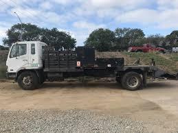 100 Semi Trucks Auctions Class 7 Class 8 Heavy Duty Flatbed For Sale