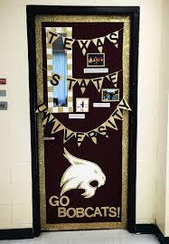 classroom door decorating contest ideas 25 unique college door decorations ideas on ra door