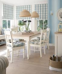 Crate And Barrel Dining Room Chair Cushions by 50 Ways To Re Imagine Your Dream Dining Spot Laura Ashley Chair