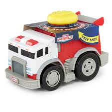 Little Tikes Slammin Racers Fire Engine - Walmart.com Little Tikes Princess Cozy Truck Rideon 689991011563 Ebay Ride Rescue Coupe Easy Rider Review Giveaway Closed Simply Always Mommy A Kids Truck With The Durability Of Amazoncom Blue And Pink Walmartcom Dirt Diggers 2in1 Dump Deluxe Roadster Tikes Ride On Dump Lookup Beforebuying