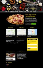 Showcase Of Restaurant Websites For Your Design Inspiration 7 Food Truck Websites On The Road To Success Plus Your Chance Win Big Wordpress Theme Exclusively Built For Fast Food Truck Kebab Done Right Live Template Demo By Intelprise Kenny Isidoro Zo Restaurant Group Website Builder Made Trucks Frequently Used Tactics Fund A Hottest In New Orleans Now Fastfood Foodtruck Pizzeria Vegrestaurant Takeaway Keystone Technology Park 17 Best Free 2018 Colorlib Most Beautiful Of 2016 Bentobox