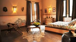 id decoration chambre chambre style africain decoration africaine calligari shop id es de