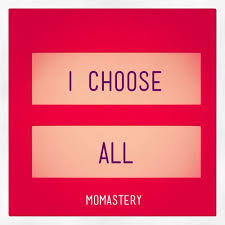 And I Thought I Loved by I Love People And I Love Christians I Choose All Momastery