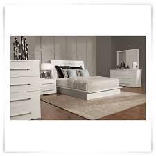 Platform Bedroom Set by Dimora3 White Wood Platform Bedroom Platform Bedroom Bedroom