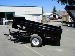 5 X 10 Single Axle Dump Trailer With Tarp Kit- Vin#50088, Vin ... Dump Truck Beds Niagara Performance 2000srjpg Buyers Products Mesh Tarp Roller Kit For 12ft Truck Accsories As Well Service Also Vintage Tonka Metal Us Covers Tarps Pj 14000lb Capacity Xl In Idaho Trailers Covertech Inc Roll Systems Flip Kits Side 4 Spring Electric Alinum Tarping System Ebay 34 Axle Bearing Tarpmaster 500 Series Rollrite And