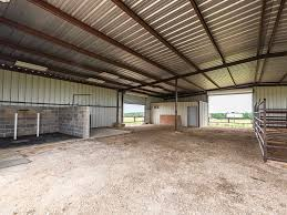 Beautiful 35 Acres, Fully Fenced With HUGE Barn & Pond | Coupland ... Bryan Ipdent School District The Feed Barn Tx 77801 Ypcom Dtown Ding Guide 30 Delicious Options For Eats B048 Blog Sarah Boyd Realty 69acreshorse Cattle Ranch2 Homes3 Barnspond Near Jarrelltx 2926 Old Hickory Grove Franklin Robertson Equestrian Ranch Wremodeled Home Guest Quarters Great Views Raceway Home Facebook Southwest Dairy Day To Hlight Animal Care Vironmental Horse Farm For Sale In Pilot Point Tx Just Listed House Workshop House All On 6 Acres