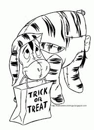 24 Ba7bb22bdfefb28007c972b370ee7944 Disney Halloween Fall Toy Story Horse Coloring Pages