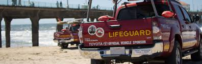 Lifeguard Truck Manhattan Beach, California Buy2ship Trucks For Sale Online Ctosemitrailtippmixers California Utility Seeks Approval To Build Electric Truck Charging Siemens Tests Novel Ehighway Heavyduty In Invasion 2018 Official After Movie All Burnouts Yes Theres A Snowcat Burrito Eater 1969 Gmc Chevrolet Short Bed Pickup Truck C10 Step Side Orig Shaved Ice Used Food Sale 5th Annual Mustang Club American Car And Toy Trucking School Owner Got Illegal Licenses Students New Ultralow Emission Heavy Duty Natural Gas Hit The Road Truck Invasion 2017 Youtube This Toyota Helped Nurse Save Lives Fire